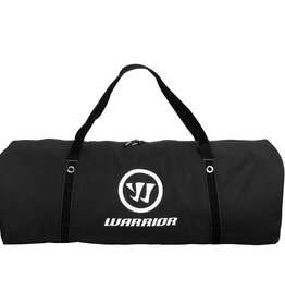 Warrior WARRIOR CANVAS DUFFEL