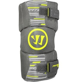 Warrior WARRIOR FB NEXT ELBOW GUARD