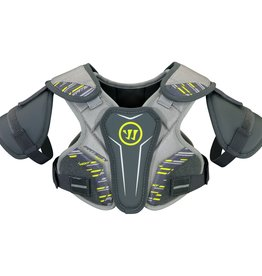 Warrior WARRIOR FB NEXT YOUTH SHOULDER PAD