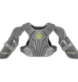 Warrior WARRIOR FB FATBOY SHOULDER PAD