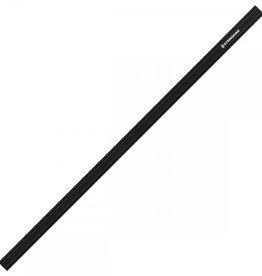 String King STRINGKING COMPOSITE PRO ATK LACROSSE SHAFT