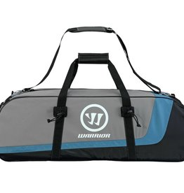Warrior WARRIOR BLACK HOLE SHORTY LACROSSE BAG
