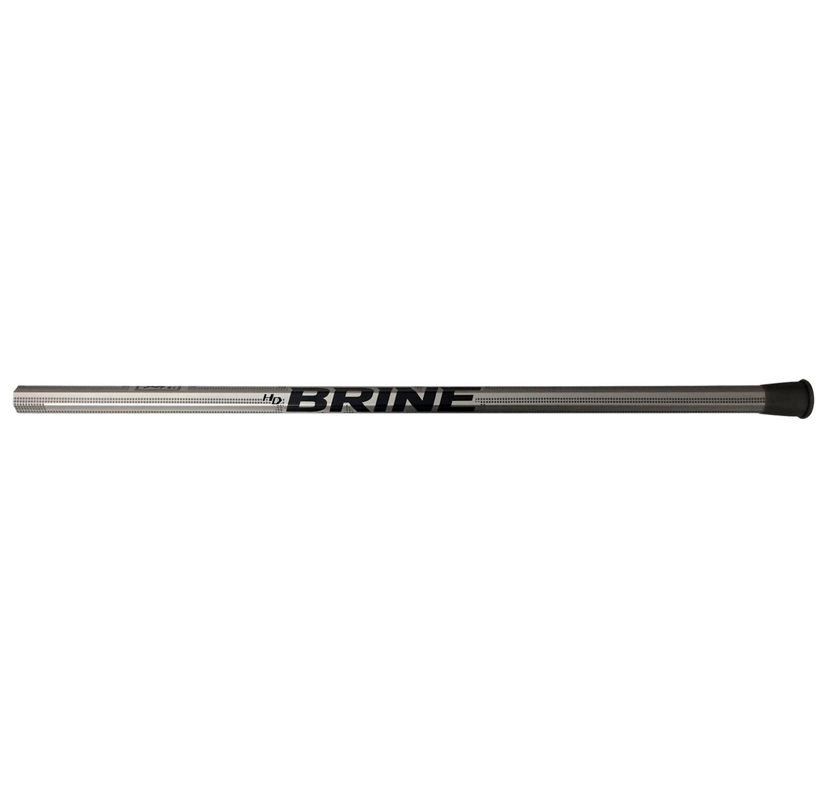 Brine BRINE 6065 HD ALLOY HANDLE ATK LACROSSE