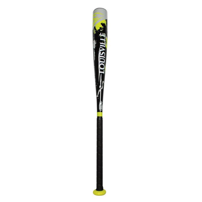 Louisville Slugger 2019 LOUISVILLE SL TRITON 2 5/8 BASEBALL BAT