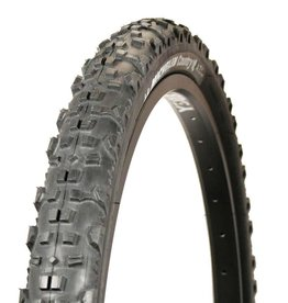 Michelin Michelin, Country Trail AT, Tire, 26''x2.00, Wire, Clincher, 30TPI, Black