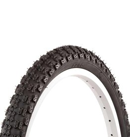 Evo EVO SPLASH KIDS BIKE TIRES