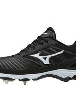 Mizuno MIZUNO 9 SPIKE SWEEP WOMENS LOW METAL CLEAT