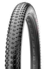 Maxxis Maxxis, Ikon+, Tire, 27.5''x2.80, Folding, Tubeless Ready, 3C Maxx Speed, EXO, 120TPI, Black