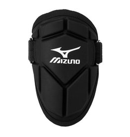 Mizuno MIZUNO BATTERS ELBOW GUARD