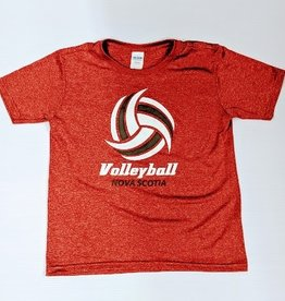 GILDAN VNS DRY-FIT PERFORMANCE T-SHIRT