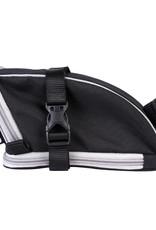 Evo EVO CLUTCH SADDLE BAG