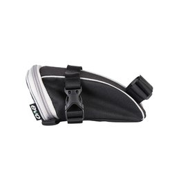 Evo EVO CLUTCH SADDLE BAG