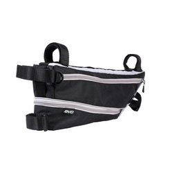 Evo Evo, Clutch, Frame Bag