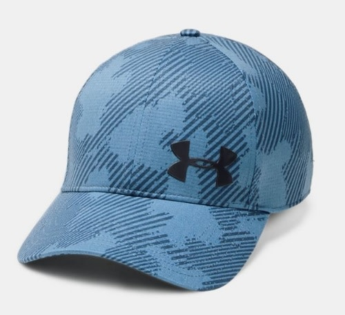 Under Armour UNDER ARMOUR 1328630 AIRVENT CORE CAP 2.0 HAT