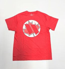Worth WORTH MENS CANADA T-SHIRT
