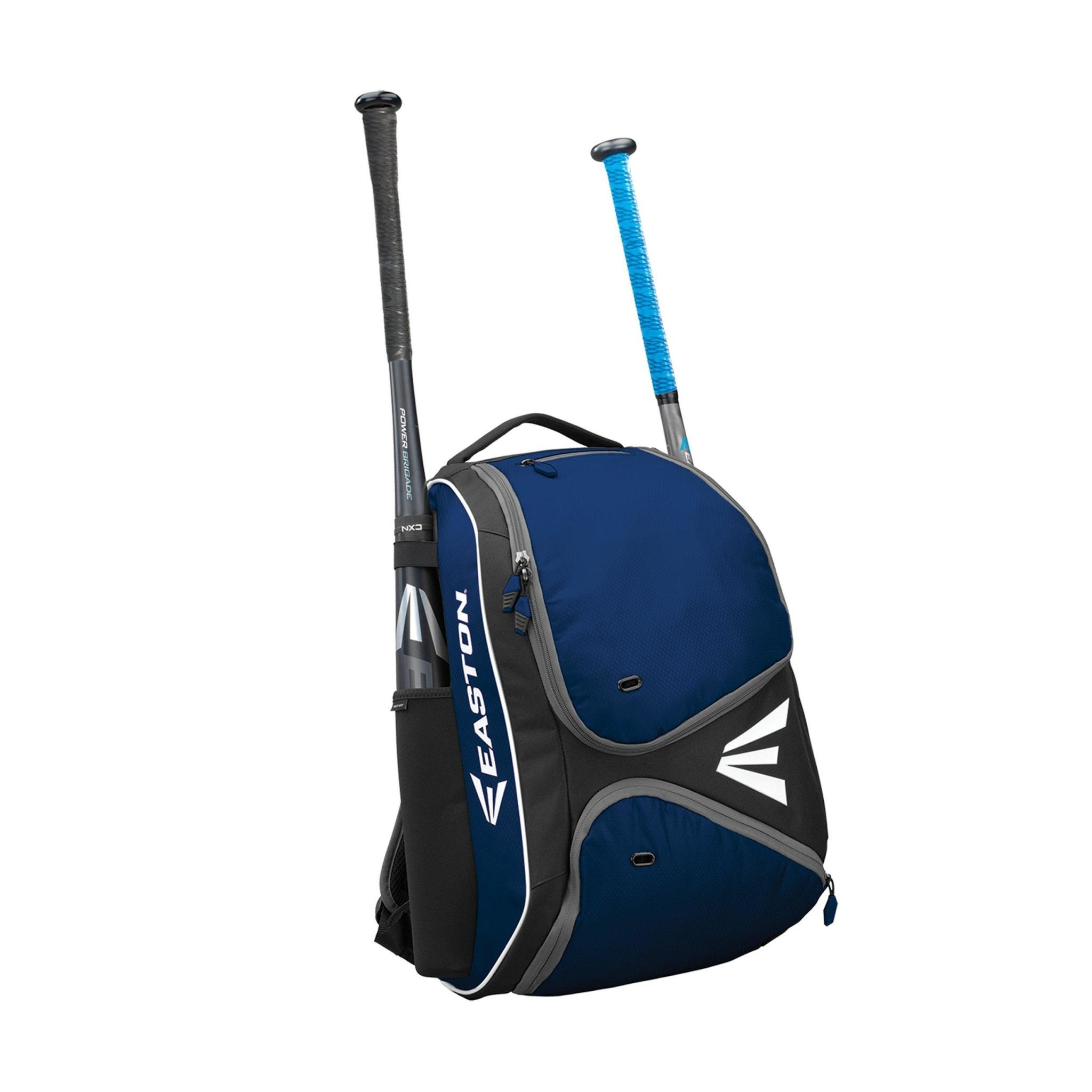 Easton EASTON E210BP BACKPACK