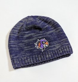 Thunderbirds THUNDERBIRDS SPACED DYED BEANIE