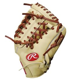 Rawlings RAWLINGS GG ELITE 11.5 BEIGE