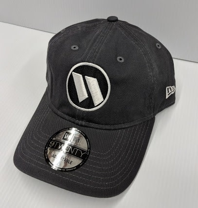Worth WORTH WOMENS HAT