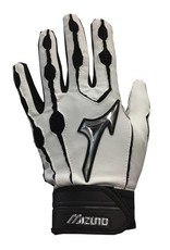 Mizuno MIZUNO COVERT 2 YOUTH BATTING GLOVES