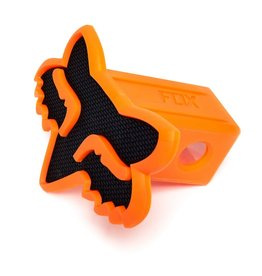 FOX FOX TRAILER HITCH COVER