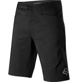 FOX FOX RANGER SHORT YOUTH