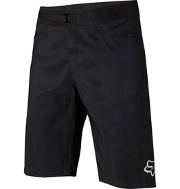 FOX FOX RANGER WATER RESISTANT SHORT ADULT