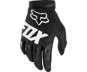 Yth Dirtpaw Fyce Glove Multi