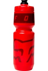 FOX FOX HEAD PURIST WATER BOTTLE