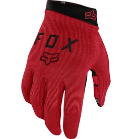 FOX FOX RANGER GLOVE YOUTH