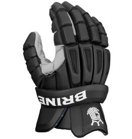 Warrior 2018 BRINE KING ELITE GLOVE