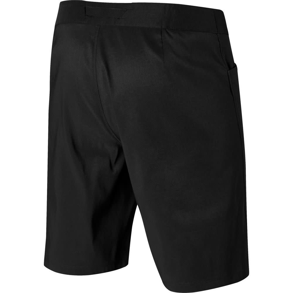 FOX FOX RANGER SHORT ADULT