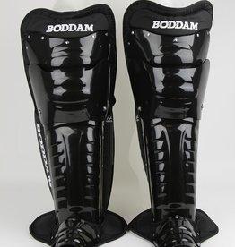 Boddam BODDAM LEG GUARDS CAT 2 - LACROSSE GUARDS LAX GUARDS