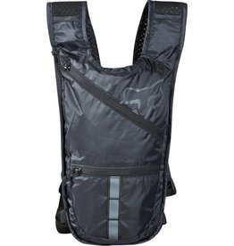 FOX FOX LOW PRO HYDRATION PACK [BLK]