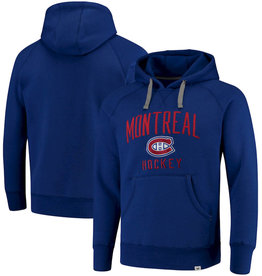 FANATICS FANATICS NHL INDESTRUCTIBLE HOODIE
