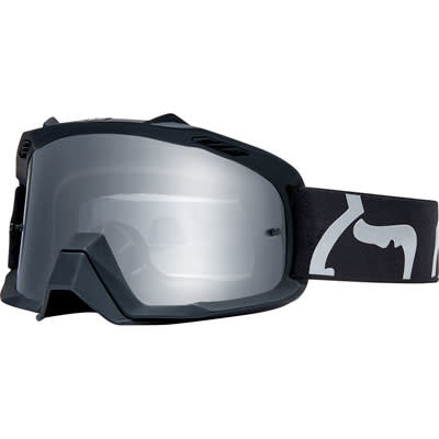 FOX FOX AIR SPACE GOGGLES
