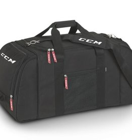 CCM Hockey CCM Referee bag - EBREFBAG