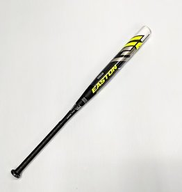 Easton 2019 EASTON FIRE FLEX 3 USSSA