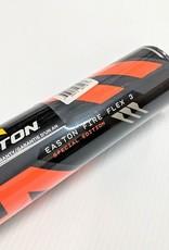 Easton 2019 EASTON FIRE FLEX 3 USSSA