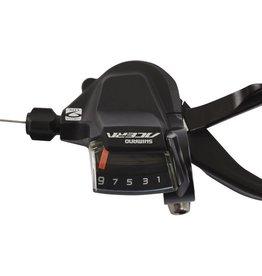Shimano Shimano Acera rapid fire shifter 9 spd M3000