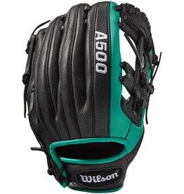Wilson WILSON A500 BASEBALL GLOVE