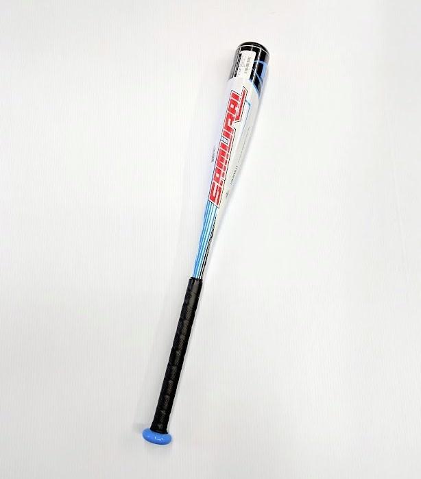 Louisville Slugger 2019 LOUISVILLE SL SAMURAI 2 3/4 BASEBALL BAT