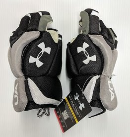 Under Armour UNDER ARMOUR STRATEGY 2 LACROSSE GLOVE