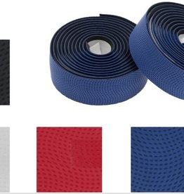 49N 49N ULTRA GRIP PU TAPE - RED BAR TAPE