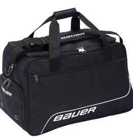 Bauer Hockey BAUER OFFICIALS BAG- BLK