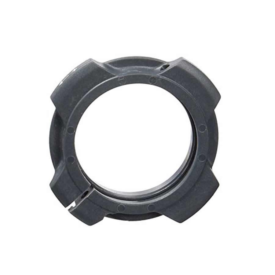 SRAM//Truvativ Crank Bearing Preload Adjuster For BB30 and PressFit 30