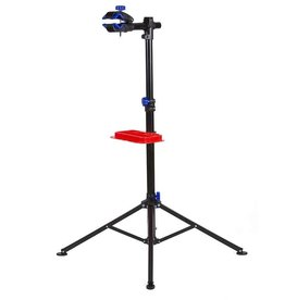 Evo EVO, RS-1 Repair Stand