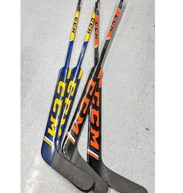 CCM Hockey CCM GSTK EXTREME FLEX 4 GOALIE STICKS