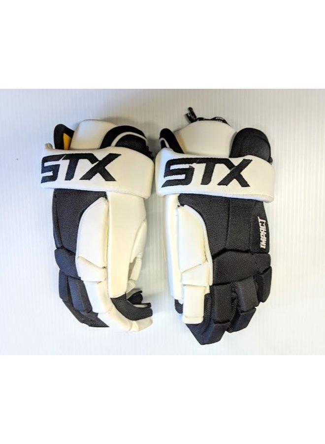 STX IMPACT GLOVE