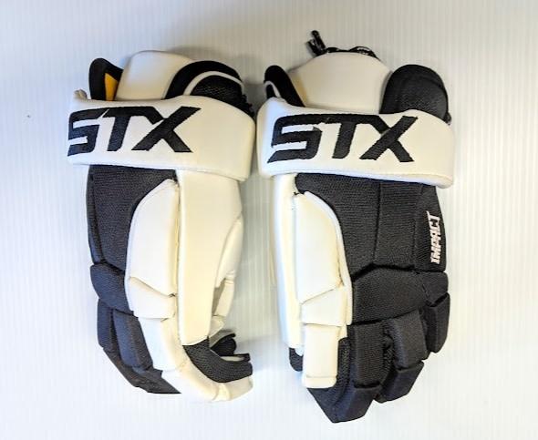 STX STX IMPACT GLOVE